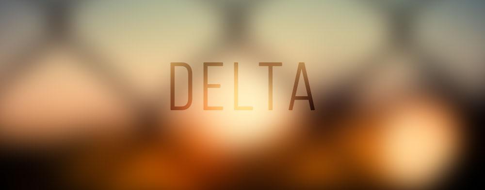delta-front