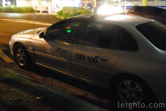 taxi_cab-01