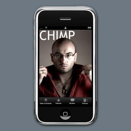 chimp-idea-proto01