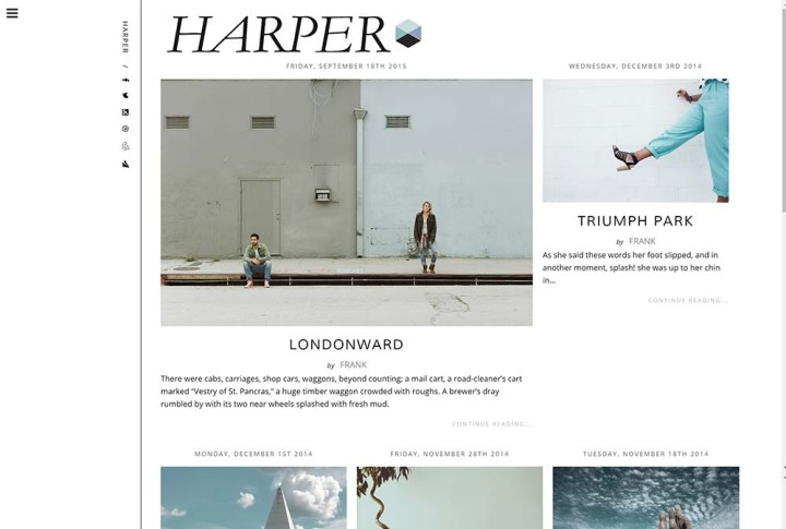 harper-theme-00-home
